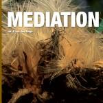 Kennisboek mediation