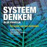 Kennisboek Systeemdenken in de praktijk